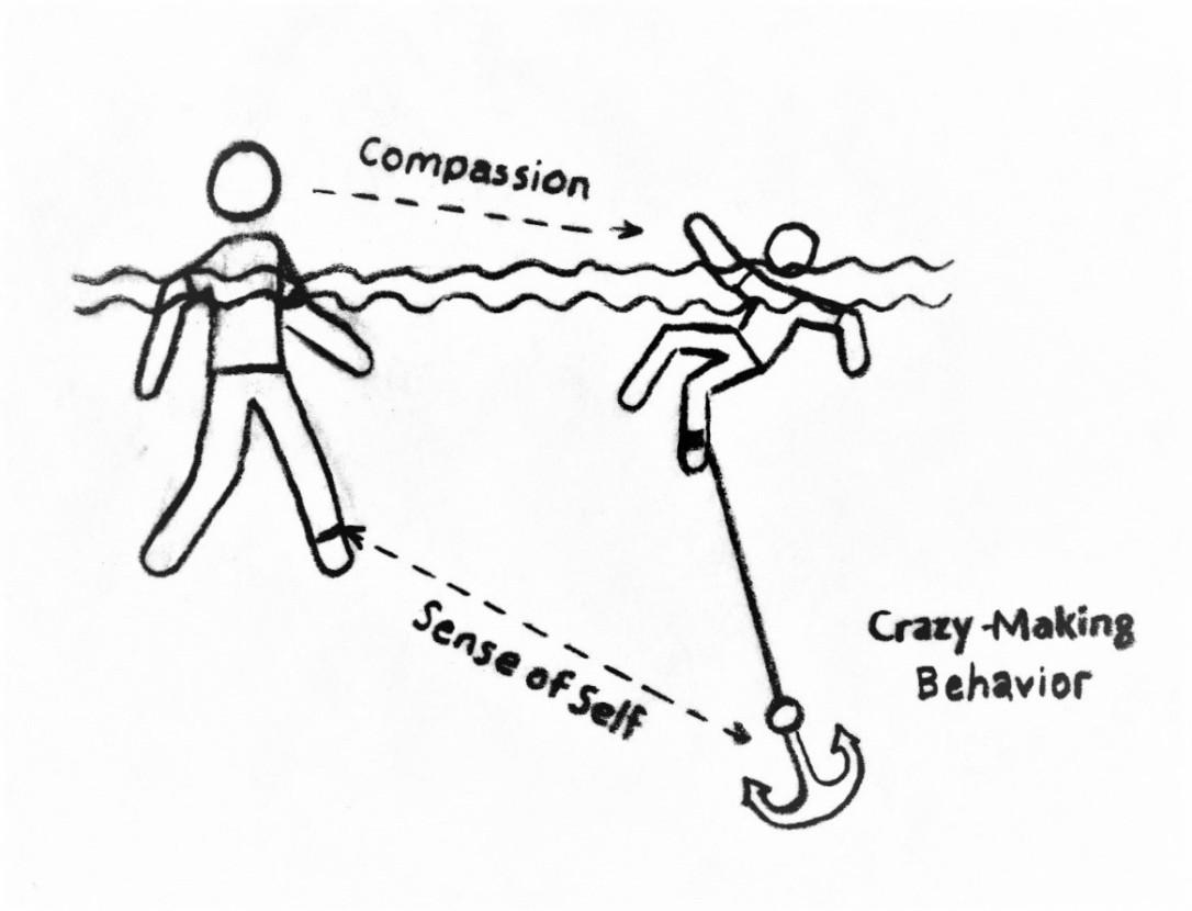 Figure 13.3.jpeg